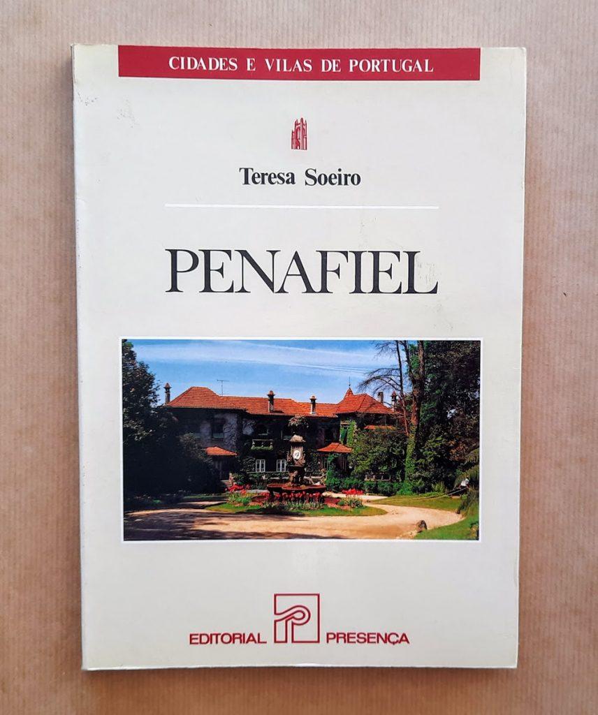 PENAFIEL | Teresa Soeiro
